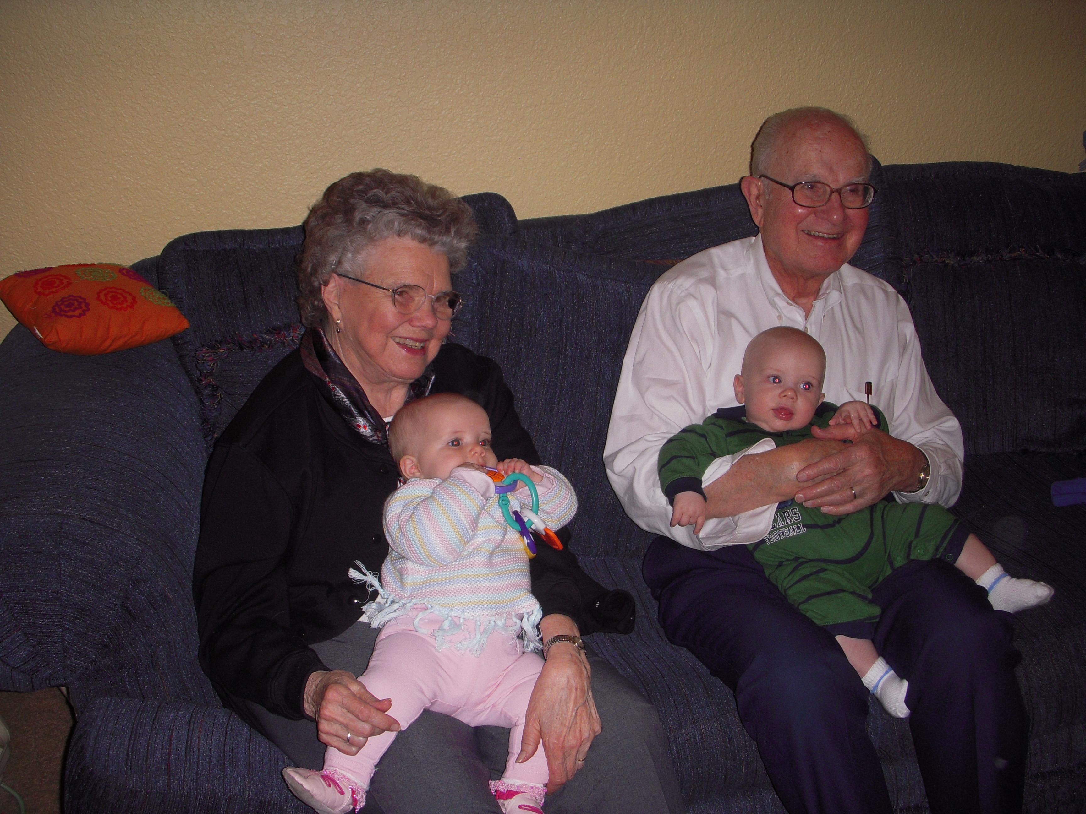 november-2008-043