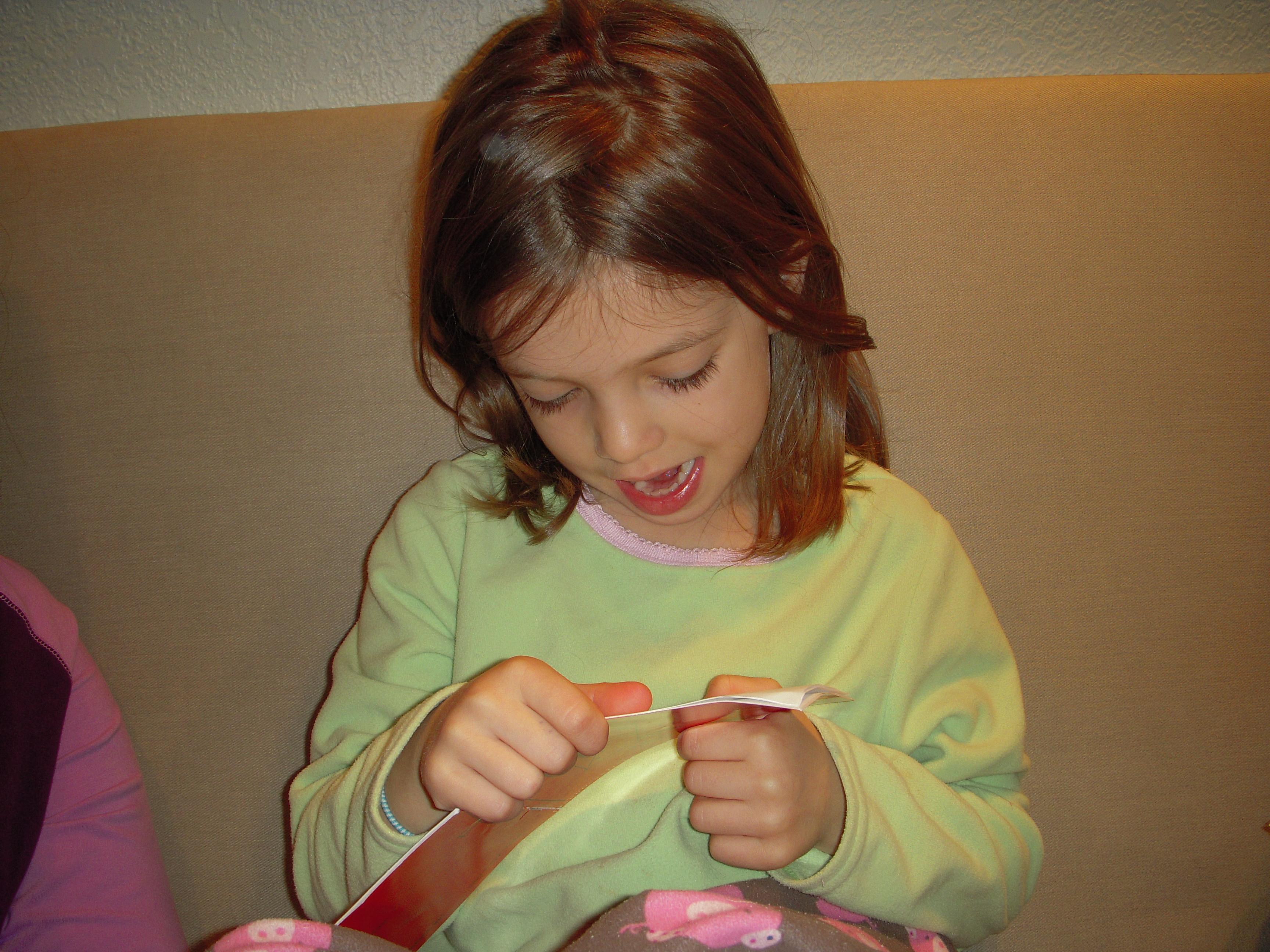 november-2008-153