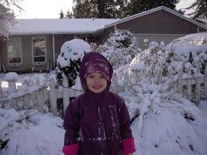 rylee-snow