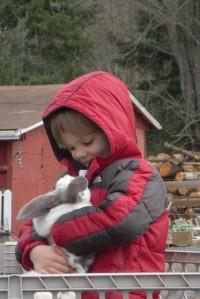 caleb-and-bunny
