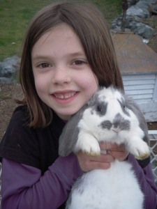 rylee-and-bunny