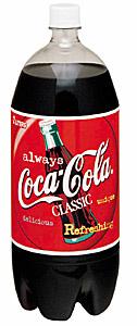 Coke2Liter