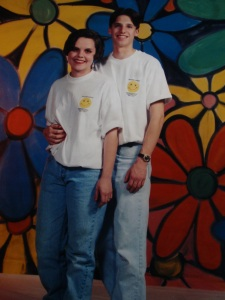 c and k 1995