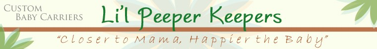 lil peeper